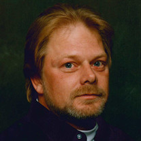 William Edward League Jr.
