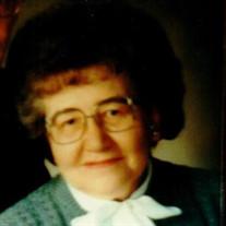 Phyllis L. Hochstein