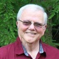 James L. Bengert