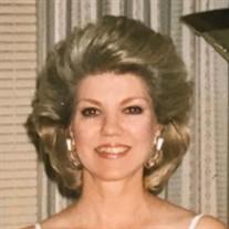 Cheryl P Smith