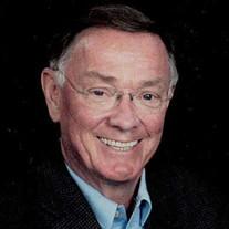Dr. John T. Coppom