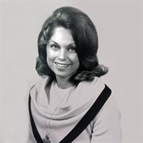 Joy Ann Randazzo Johnson