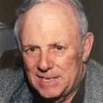 Robert  F. Moniz