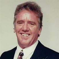 Mr.  Raymond Kelly