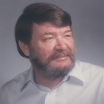 Lynn D. Jacobson