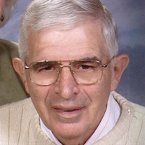 Sherril  E. Shuman