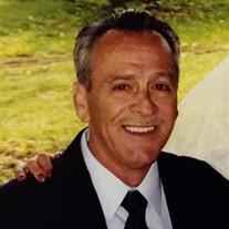 David Eugene Casebolt