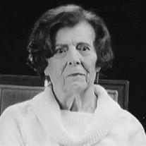 Helen Cornell Casey Gilmore