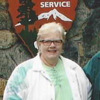 Carol A. Kelly