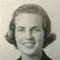 Marie Schulz Goodwin