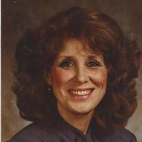 Patricia L. Gerber
