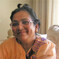 Gyan W. Singh