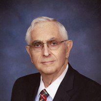 Warren  C. Willis
