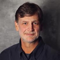 Greg Michael Hutchings