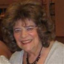 Bernice E. Oosterhouse