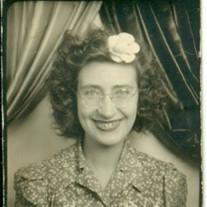 Laura V. Carn