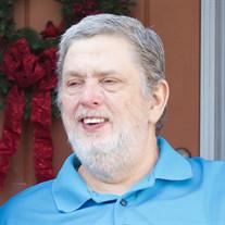 John L. Goodhue