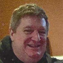 John D. Burke