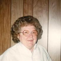 Helen Mary Baranowski