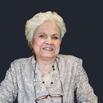 Judy A Jochim