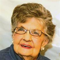Loraine K. Buuck