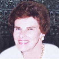Dorothy B. Otto