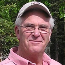 "Robert Edwin ""Bob""  Porter"