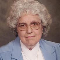 Frances E. Fulwiler Guinn