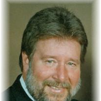 Lee David Bryant