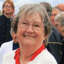 Joan P. Porter