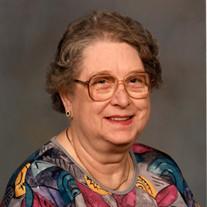 Joyce Amato