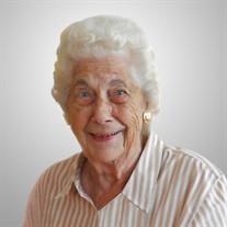 Lois Rita Keller Bellone