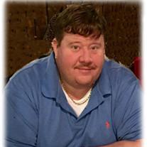 Rusty Neill