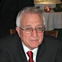Pasquale Branchizio