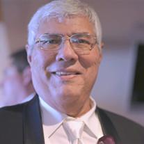 Martin  Oscar  Montemayor