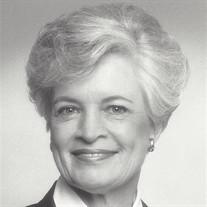 Mrs.  Mary Louise Mallard