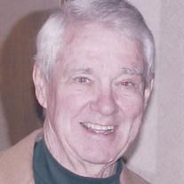 Joseph H. Sheppe