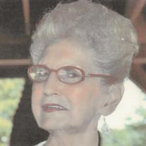 Leona P. Murray