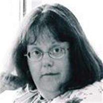 Rita DeJohn