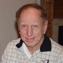 Kenneth  Ray Thompson