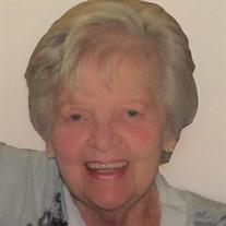 Bess L. Rikeman