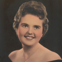 Sandra Kay Carpenter