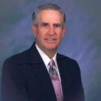 Billy L.  Culberson