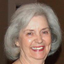 Phyllis L. Sharai