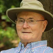 John Honan