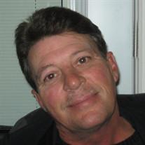 Scott Wayne Wallace