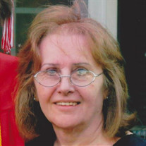 Linda Marie Smykowski