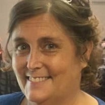 Mrs. Beth Ann Ashley