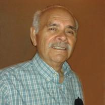 Joe  S.  Barela