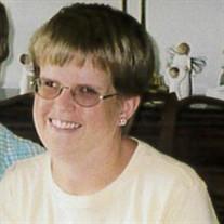 Susan Story